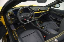 Ferrari Portofino Mansory-10