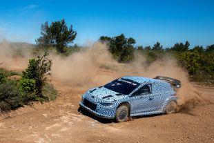 Hyundai i20 N Rally1 teaser_BM_2
