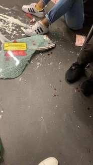 LRT_accident_2_BM
