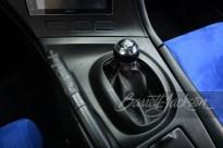 Paul-Walker-1994-Toyota-Supra-Turbo-Fast-and-Furious-38_BM
