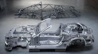 R232-Mercedes-AMG-SL-bodyshell_006