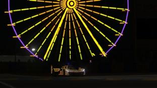 2021 Flash Axle virtual Le Mans 24 Hours_135149