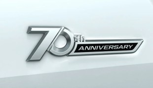 2021 Toyota Land Cruiser Prado 70th Anniversary_Japan-18