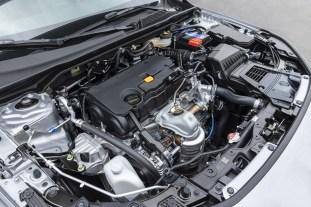 2022-Honda-Civic-Sedan-US-26_BM