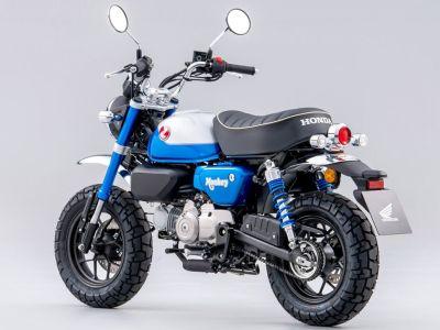 2022-Honda-Monkey-125-18-e1624342717987 BM
