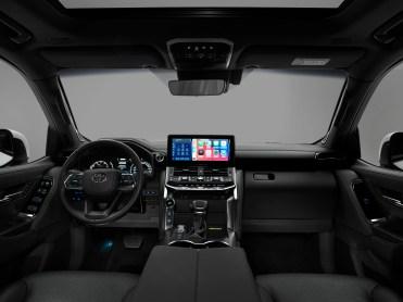 2022-Toyota-Land-Cruiser-18 BM