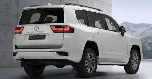 2022 Toyota Land Cruiser-2