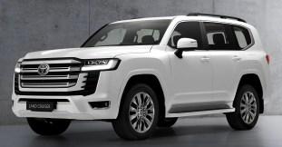 2022 Toyota Land Cruiser-4