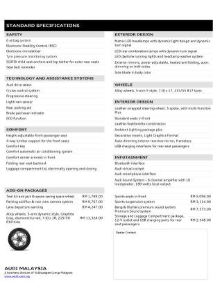 Audi-Q2-Facelift-Malaysia-Specs-2