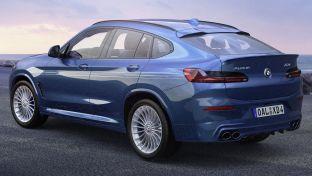 BMW-Alpina-XD4-e1623380174626 BM