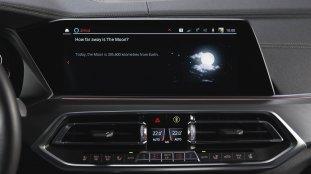 BMW Remote Software Upgrade for OS 7 (5)