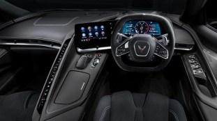 C8-Chevrolet-Corvette-Japan-debut-5-BM