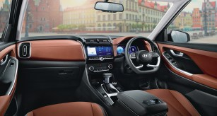 Hyundai Alcazar booking open India (4)