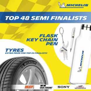 Michelin eR image4