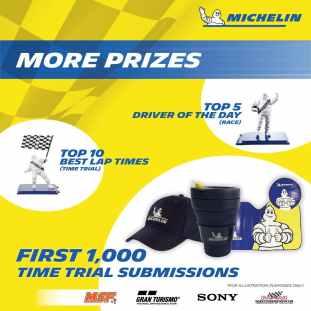 Michelin eR image5
