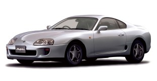 Toyota GR Heritage Parts A70 A80 Supra expansion (6)
