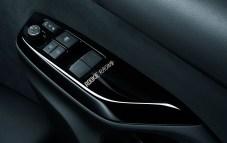 Toyota GR Yaris Morizo Selection Japan 08