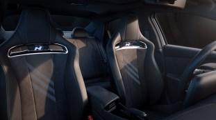 2021 Hyundai Elantra N-11