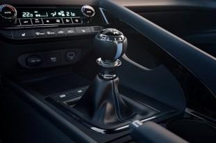 2021 Hyundai Elantra N-13