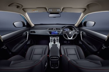 2021 Proton X70 SE Special Edition launch official Malaysia-6