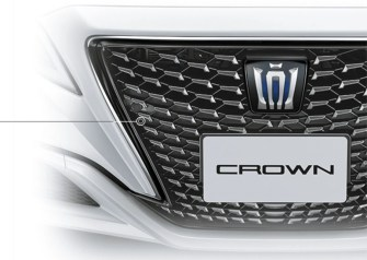 2021 Toyota Crown RS Elegance Style III-3