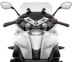 2022 BMW Motorrad R1250RS - 4