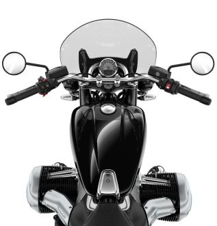 2022 BMW Motorrad R18 Classic - 10