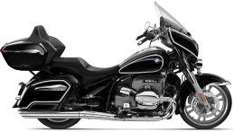 2022 BMW Motorrad R18 Transcontinental - 11