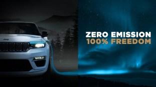 2022 Jeep Grand Cherokee 4xe (1)
