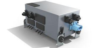 6-2021 Renault eWays Electropop event EV technical drawing