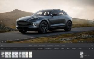 Aston Martin new configurator-1