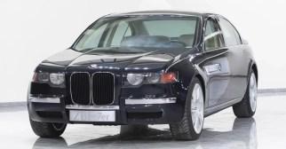 BMW ZBF-7er concept-2