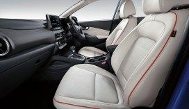 Hyundai-Kona-Turbo-Interior-3