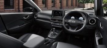 Hyundai-Kona-Turbo-Interior-4