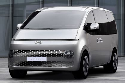 Hyundai-Staria-8-BM