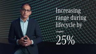 Mercedes-Benz 2021 EV strategy update presentation-24