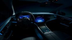Mercedes-Benz-EQE-official-teaser-1