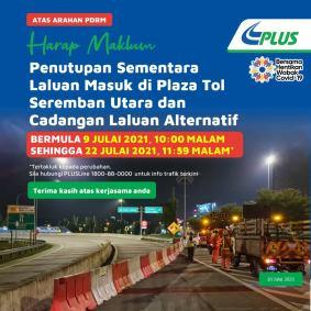 PLUS-Seremban-Toll-Closure-1-BM