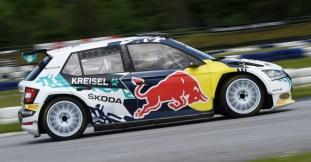 Skoda RE-X1 Kreisel debut-2