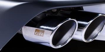 Toyota-GR-86-GR-Parts-11 BM