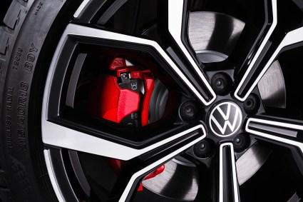 Volkswagen-Polo-GTI-Mk6.5-11_BM