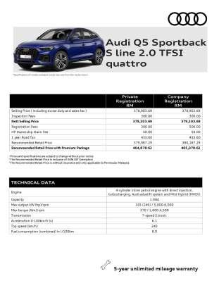 2021-Audi-Q5-Sportback-PDF-2 BM