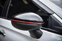 2021 Honda City Sedan with Seed Sport Body Kit (5)
