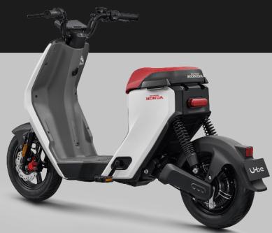 2021-Honda-U-Be-Electric-Biccyle-China-10-e1629362642308 BM