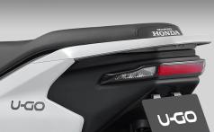 2021-Honda-U-Go-China-11 BM