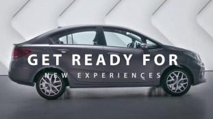 2021 Proton Iriz Persona facelift teaser-2