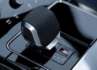 2021 Range Rover Velar 03