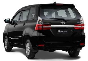 2021-Toyota-Avanza-Indonesia-2-BM