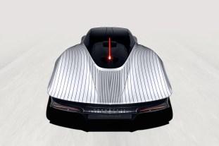 2022 McLaren Speedtail Albert (4)
