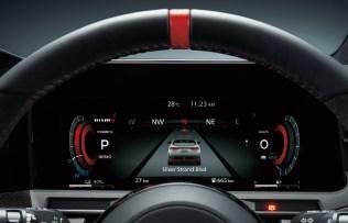 2022-Nissan-Note-Aura-Nismo-10_BM